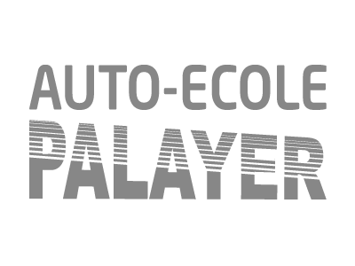 Logo client AE Palayer